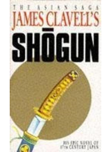James Clavell's | Shogun