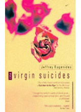 Jeffrey Eugenides | The Virgin Suicides