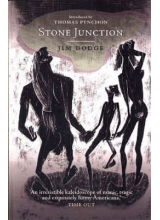 Jim Dodge | Stone Junction