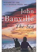 John Banville | The Sea