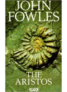 John Fowles | The Aristos