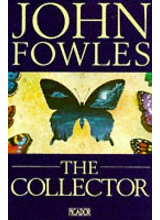 John Fowles | The Collector