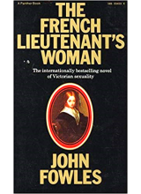 John Fowles | The French Lieutenants Woman