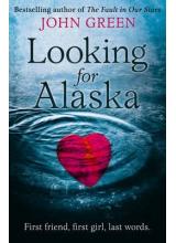 John Green | Looking for Alaska
