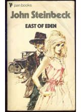 John Steinbeck | East of Eden