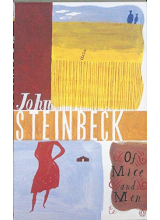 John Steinbeck | Of Mice and Men