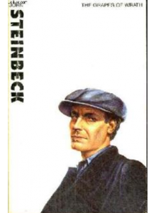 John Steinbeck | The Grapes Of Wrath