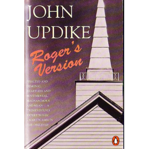 John Updike   Rogers Version