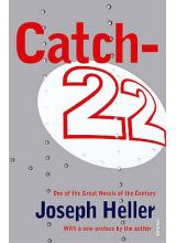 Joseph Heller | Catch 22