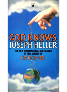 Joseph Heller | God Knows
