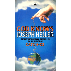 Joseph Heller | God Knows