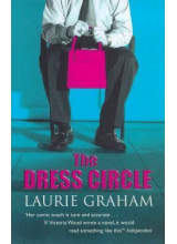 Laurie Graham | The Dress Circle