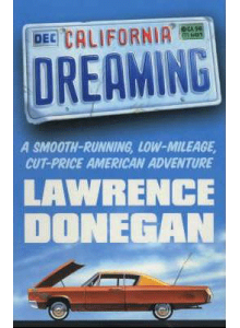 Lawrence Donegan | California Dreaming