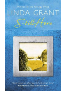Linda Grant | Still Here
