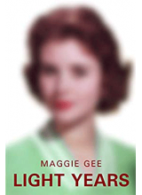 Maggie Gee | Light Years