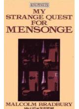Malcolm Bradbury | Mensonge
