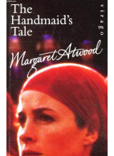 Margaret Atwood | The Handmaid's Tale