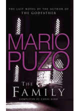 Mario Puzo | The Family