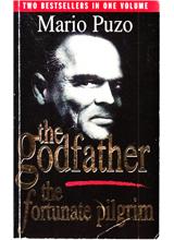 Mario Puzo | The Godfather | The Fortunate Pilgrim