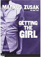 Markus Zusak | Getting The Girl