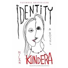 Milan Kundera   Identity