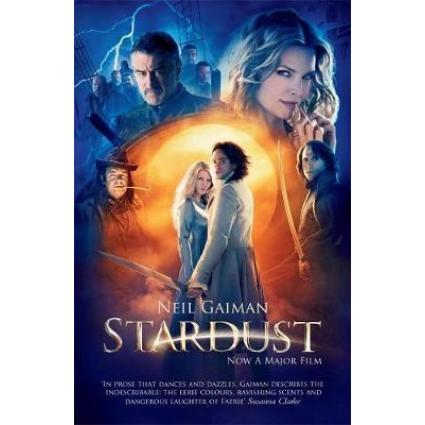 neil-gaiman-stardust-425x425.png