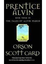 Orson Scott Card | Prentice Alvin