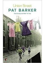 Pat Barker | Union Street