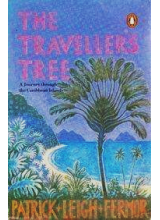Patrick Leigh Fermor | The travellers tree