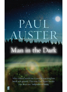 Paul Auster | Man in the dark