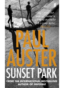 Paul Auster | Sunset park