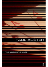 Paul Auster | The Music Of Chance