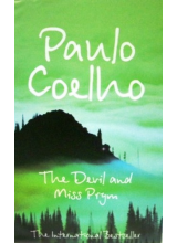 Paulo Coelho | The Devil and Miss Prym