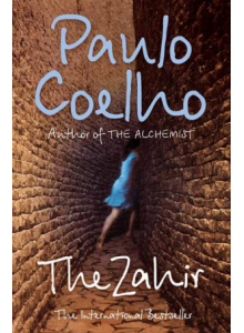 Paulo Coelho | The Zahir