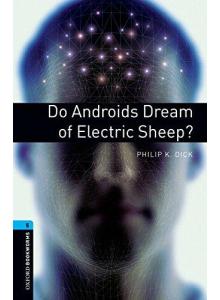 Philip K  Dick | Do androids dream
