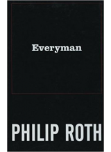 Philip Roth | Everyman