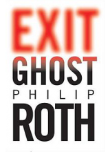 Philip Roth | Exit Ghost