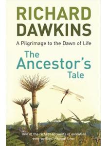 Richard Dawkins | The ancestors tale