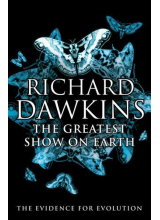 Richard Dawkins | The greatest show on earth