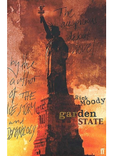 Rick Moody | Garden state