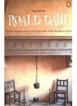 Roald Dahl | The Best Of Roald Dahl