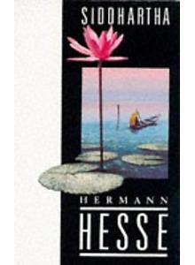 Siddhartha | Herman Hesse
