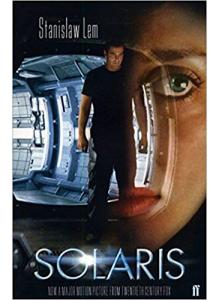 Stanislav Lem | Solaris