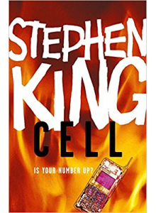 Stephen King | Cell