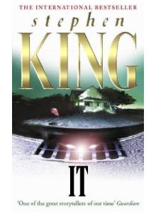 Stephen King | It
