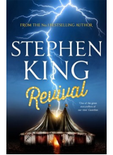 Stephen King | Revival