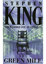 Stephen King | The Green Mile