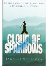 Takashi Matsuoka | Cloud Of Sparrows