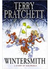 Terry Pratchett | Wintersmith