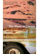 The Music of Chance | Paul Auster